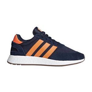 Adidas Men's I-5923